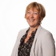 Marianne Krug - Ärztin - Hormoncoach - Seminare - Frankfurt - Hormone - Therapie - Hormonexpertin - Portrait Marianne Krug